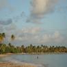 Utropiques : best practices pour le tourisme insulaire
