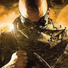 #Watch Riddick Online