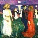 80ème édition des Journées Portes Ouvertes de Montmartre aux Artistes | Les expositions | Scoop.it