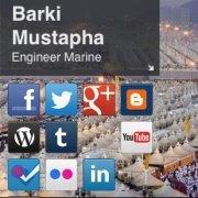 Mustapha Barki | Members | Www.MmmGSocial.com Built Just For Business Social Promotions For Business (Social Media For Business) | Engineer Betatester | Scoop.it