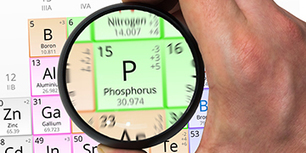 The Science of Phosphorus | Blog Series | Blog 4 of 5 | Wastewater | Scoop.it
