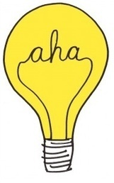 My seven 'a-ha' moments in the history of educational technology | Resources for DNLE for 21st Century | Scoop.it
