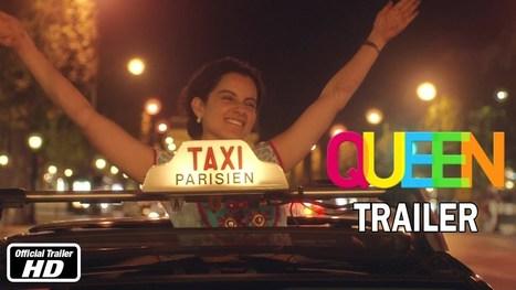 A2 > C2 : Queen, la France et Paris : vos commentaires | Best-of : Mumbaikar in French | Scoop.it
