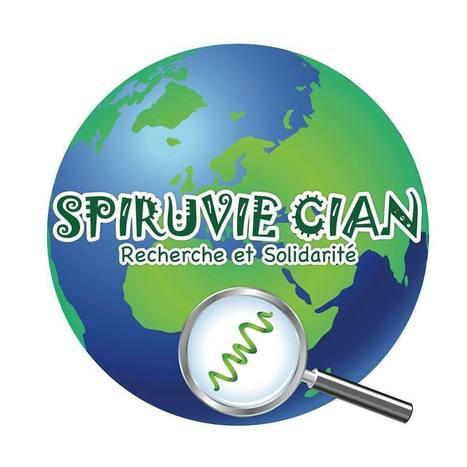 SPIRULINE VAGABONDE | La Spiruline : une algue très douée... pour 1 kg de protéines | Scoop.it