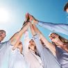 S10 Reuniones efectivas, negociación Potencial del equipo, liderazgo