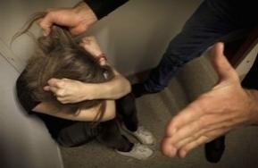 Violences conjugales : les couples homosexuels durement frappés | Mission égalité homme femme | Scoop.it