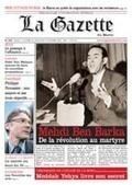 La Gazette Du Maroc | Actualité marocaine | Scoop.it