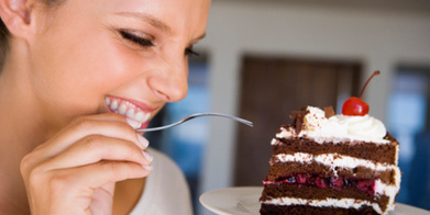 Sugar directly linked to heart disease - report | Mind-Body Health | Scoop.it