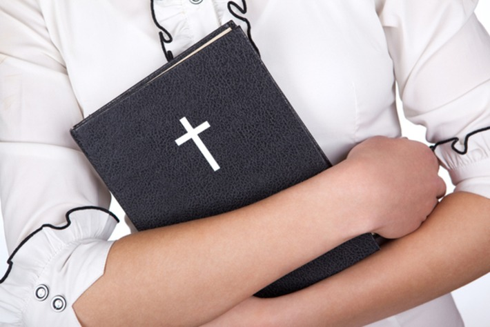 Christian Colleges Have a Sexual Assault Problem | In The Name Of God | Scoop.it