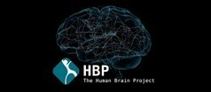 33rd Square: The Human Brain Project Has Begun Building the Super Brain | the web - ICT | Scoop.it