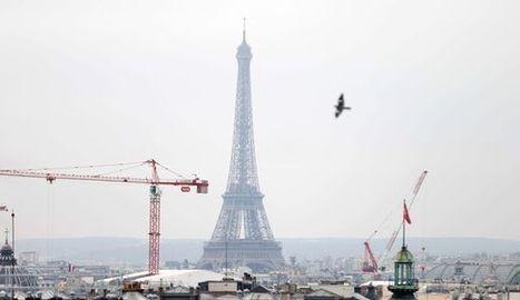 Logements: la loi Duflot a-t-elle gelé la construction en France? | Construction l'Information | Scoop.it