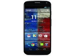 Motorola Moto X Specs Review Apple Balla I4