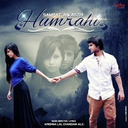 Phir Aaya Satte Pe Satta full movie 720p download