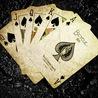 poker online indonesia | poker986.co