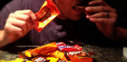 Taking candy from your babies: Halloween rouses parents' innerthief | It's Show Prep for Radio | Scoop.it
