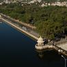 India coloreable - India gira y viajes servicios
