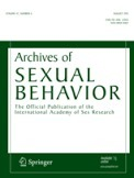 Sexual Compulsivity and Sexual Risk in Gay and Bisexual Men | Current Topics in Sexual Compulsivity Research | Scoop.it