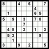 math games for 5th graders