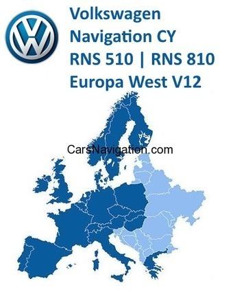 Carminat Navigation Informee 2 V32 CD-adds Full