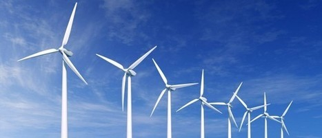 Image result for chisapani wind mill project
