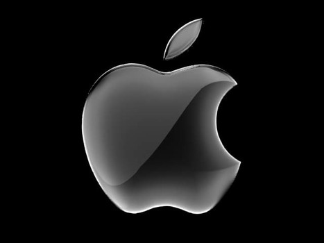 Apple Inc. news, photos and video - latimes.com   An Eye on New Media   Scoop.it