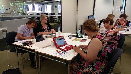 ValiGuide - ny nordisk valideringssatsning | Nitus - Nätverket för kommunala lärcentra | Scoop.it