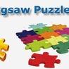Jigsaw Puzzles 5000+