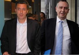 O κύριος... Γενικώς...   Greek Media News   Scoop.it