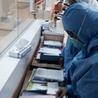 Medicina, microbiología e infecciones