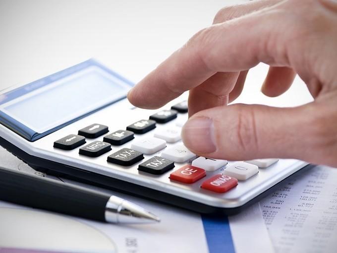 Каждому своё кредит наличными калькулятор 2015 ЧТО