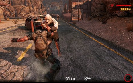 The Haunted Hells Reach Repack2011 Rar Full Game Free Pc Download