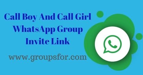 Randi Whatsapp Group Join