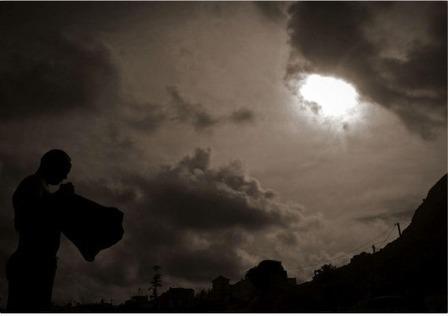Traverses/Regards croisés avec #JuanCarlosHernandez , #photographe   par #StéphaneBataillon #poésie #photographie   Art and culture   Scoop.it