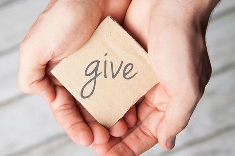 Ben Delo Giving Pledge