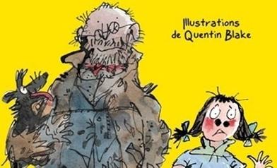 Les sans-abri dans la littérature jeunesse - France Info | Remue-méninges FLE | Scoop.it