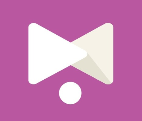 5by - Your video concierge #iOS #App | Videos | Scoop.it