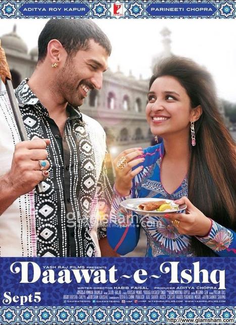 Ishq Ka Manjan english download