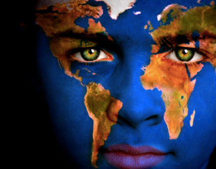 How to Create and Grow Your Influence on a Global Social Web | Jeffbullas's Blog | Social on the GO!!! | Scoop.it