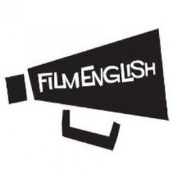 Film English | Promoting Movies in the EFL-ESL classroom | EFL-ESL | EVO For EFL Teachers | Scoop.it