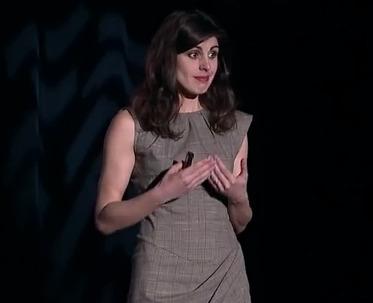 Réalisez vos rêves d'enfant (Sandra Reinflet) | News from net | Scoop.it