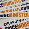 Revue de presse PriceMinister-Rakuten
