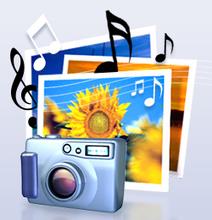 Réaliser diaporama ou animation avec 3 outils gratuits     Nouvelles Technologies de l'Informations et de la Communication   Scoop.it