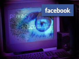 Facebook user wants privace of Facebook Cover photo | World Latest Trends | Entertainment2222 | Scoop.it