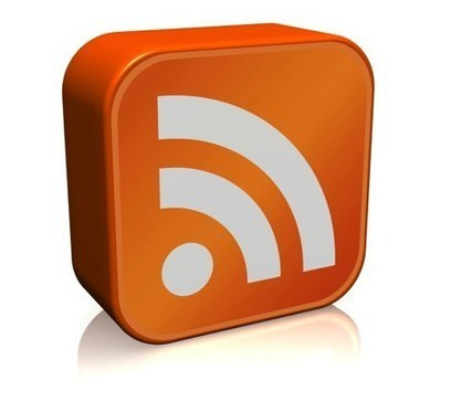 What Is RSS: A Guide To Really Simple Syndication Benefits, Best Uses And Applications | Recursos TIC | Scoop.it