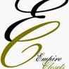 Empire Closets Inc
