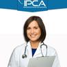 International Primary Care association