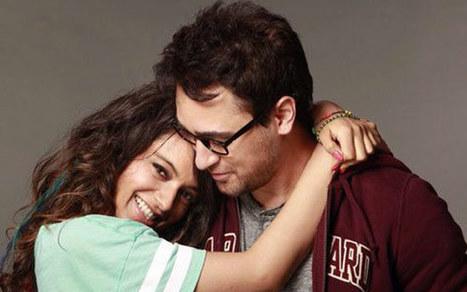 Katti Batti full movie in hindi hd 1080p 2012 in hindi