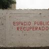 La falta de vivienda, pobreza en Puerto Rico