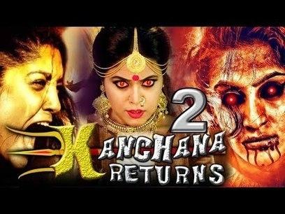Telugu 1080p Blu Humsey Hai Jahaan Movies Free Download