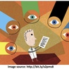 mHealth and E-health Peer Reviewed Literature and Discussions